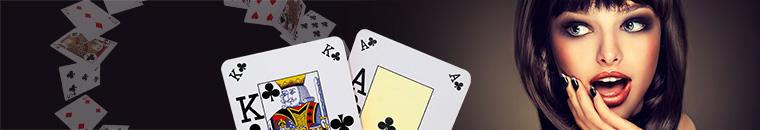 21 blackjack gratis