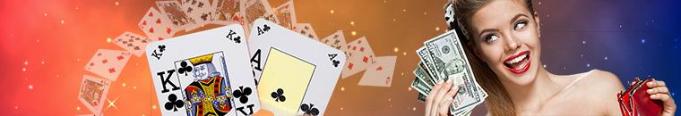 jugar blackjack con dinero real