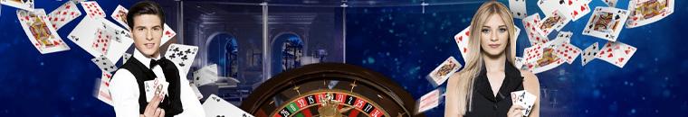 22bet casino en vivo
