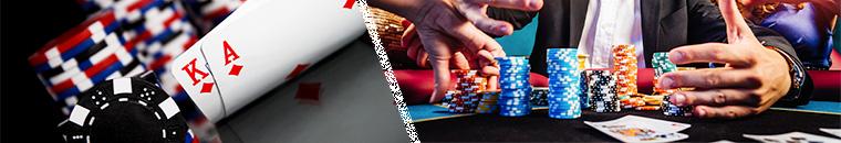 apuestas blackjack online