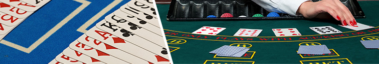 contar cartas blackjack online