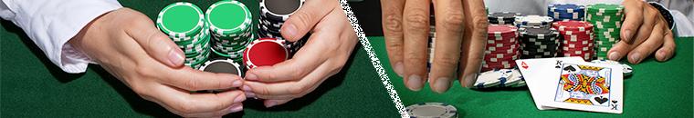 estrategias de blackjack online