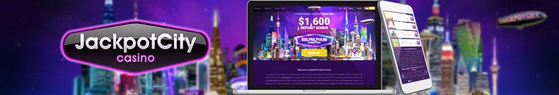 jackpotcity casino movil