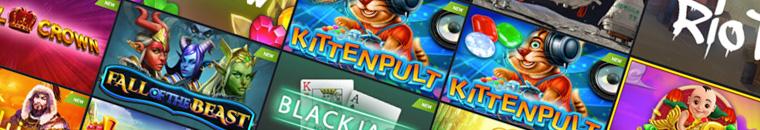 juegos de casino 1xbet