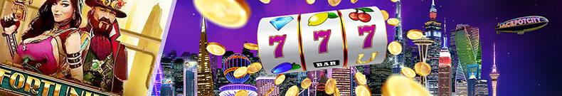 juegos de casino jackpotcity